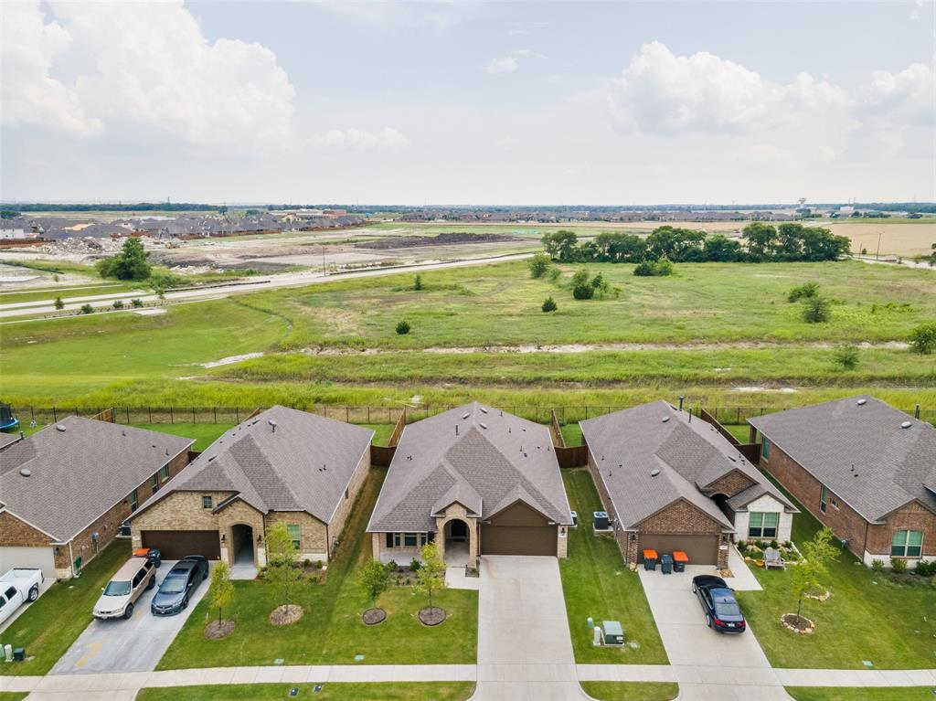 500 Cowboy  Way, Anna, Texas 75409 - acquisto real estate best photo company frisco 3d listings