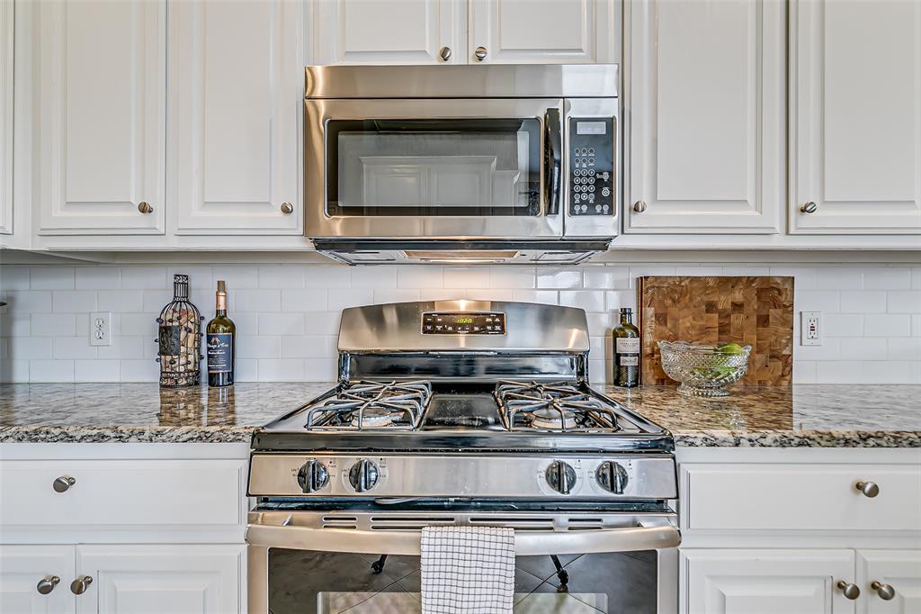 7308 Spring Oak  Drive, North Richland Hills, Texas 76182 - acquisto real estate best luxury buyers agent in texas shana acquisto inheritance realtor
