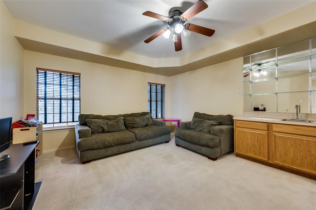 6319 Pierce Arrow  Drive, Arlington, Texas 76001 - acquisto real estate best designer and realtor hannah ewing kind realtor