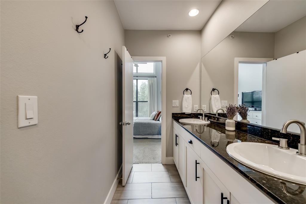 4414 Cedar Springs  Road, Dallas, Texas 75219 - acquisto real estate best realtor westlake susan cancemi kind realtor of the year