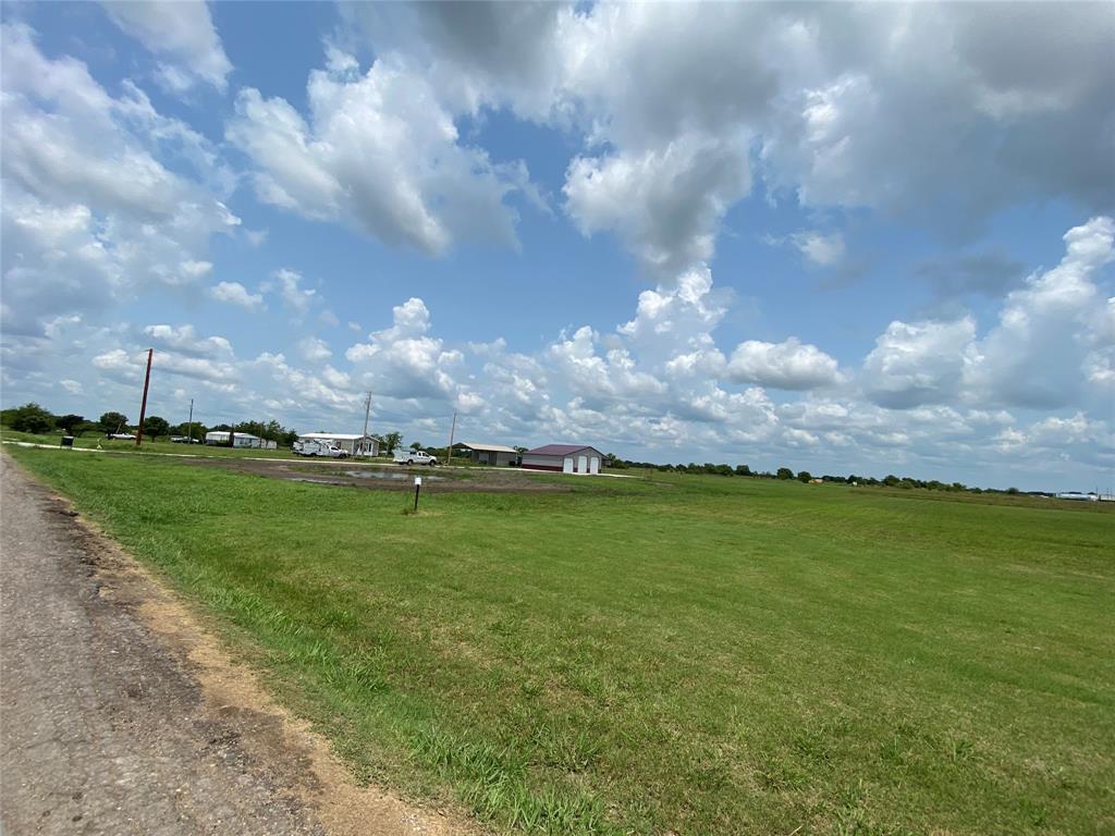 2130 County Road 2130  Greenville, Texas 75402 - acquisto real estate mvp award real estate logan lawrence