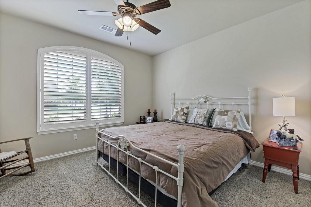 11901 Glenbrook  Street, Denton, Texas 76207 - acquisto real estate best photos for luxury listings amy gasperini quick sale real estate