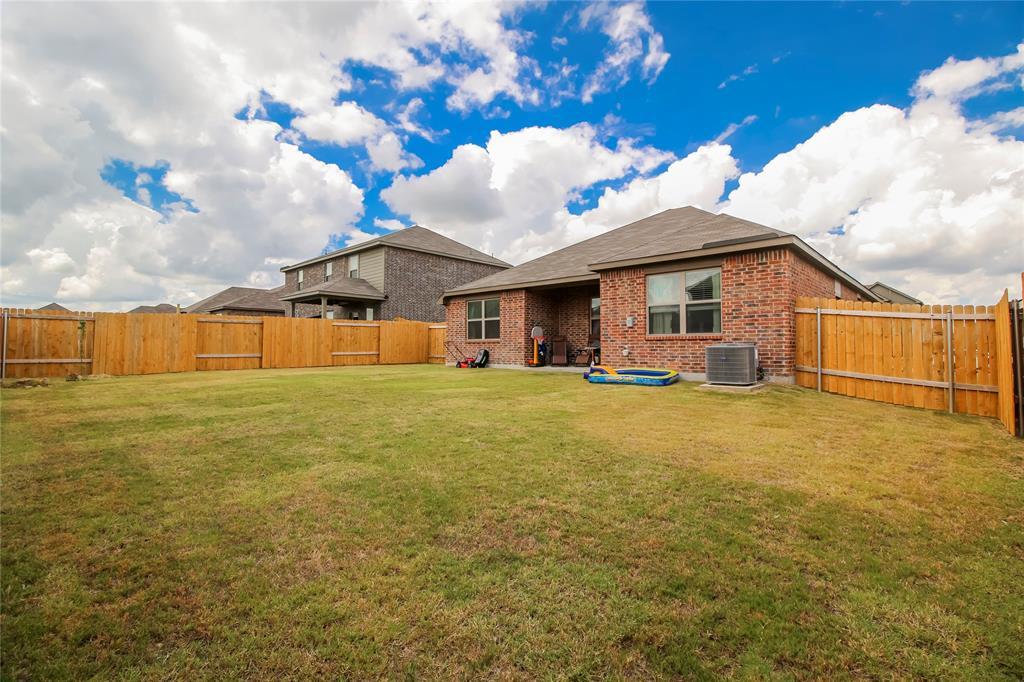 1825 Rialto  Lane, Crowley, Texas 76036 - acquisto real estate best photo company frisco 3d listings