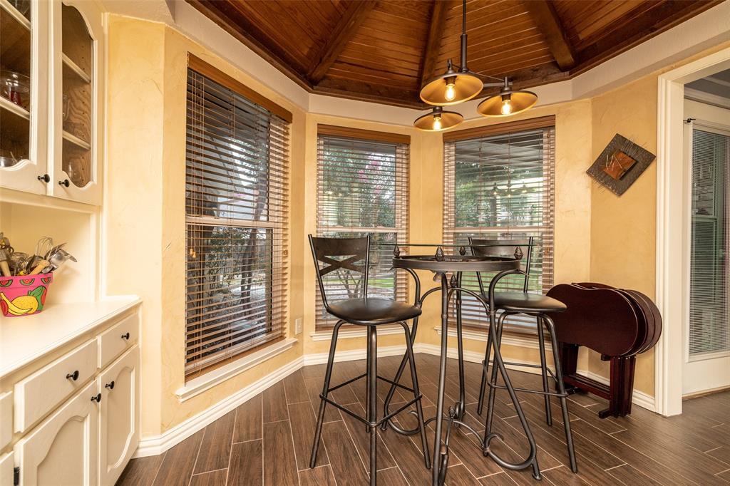 802 Glenn  Drive, Euless, Texas 76039 - acquisto real estate best luxury buyers agent in texas shana acquisto inheritance realtor