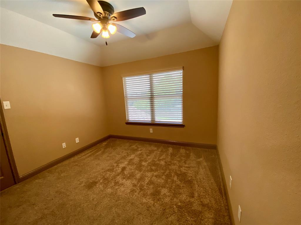 1905 Mill Creek  Road, Canton, Texas 75103 - acquisto real estate best park cities realtor kim miller best staging agent