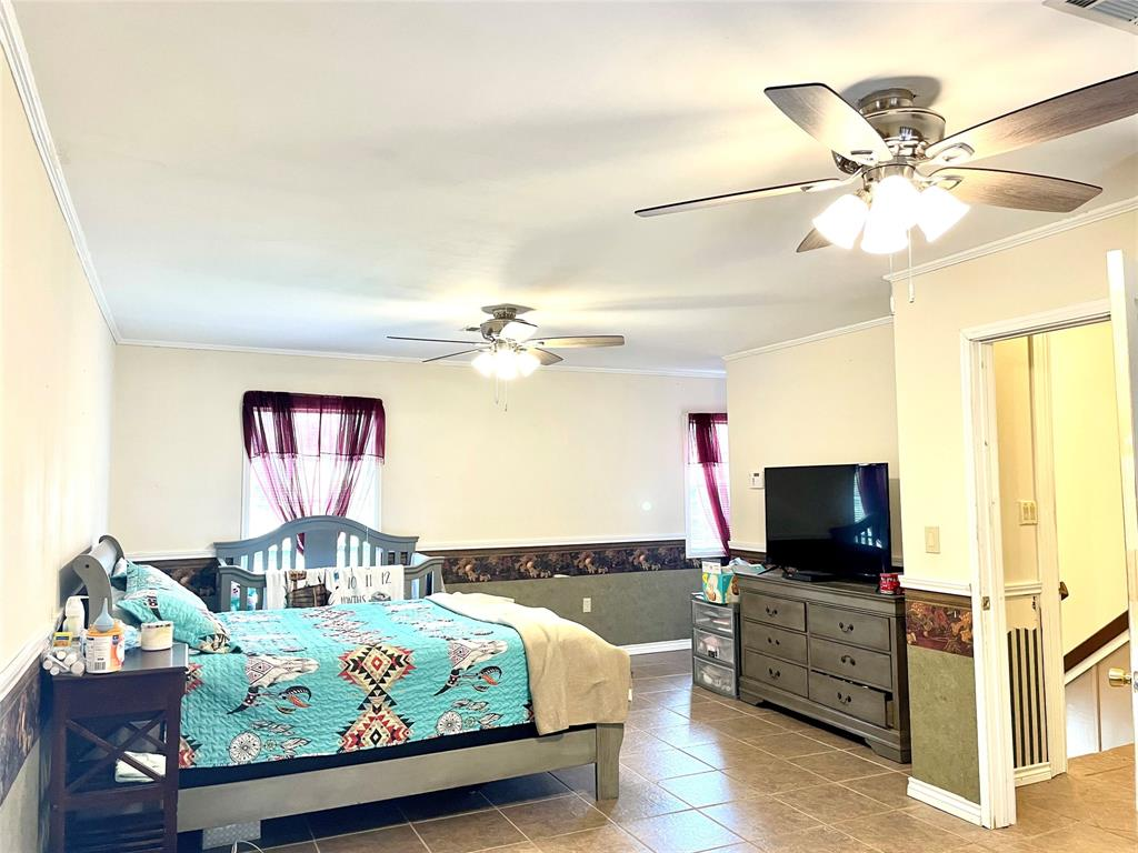 13548 County Road 1308  Whitehouse, Texas 75791 - acquisto real estate best listing agent in the nation shana acquisto estate realtor