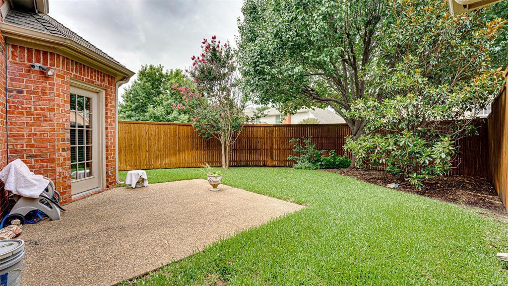 3617 Branchwood  Drive, Plano, Texas 75093 - acquisto real estate best relocation company in america katy mcgillen
