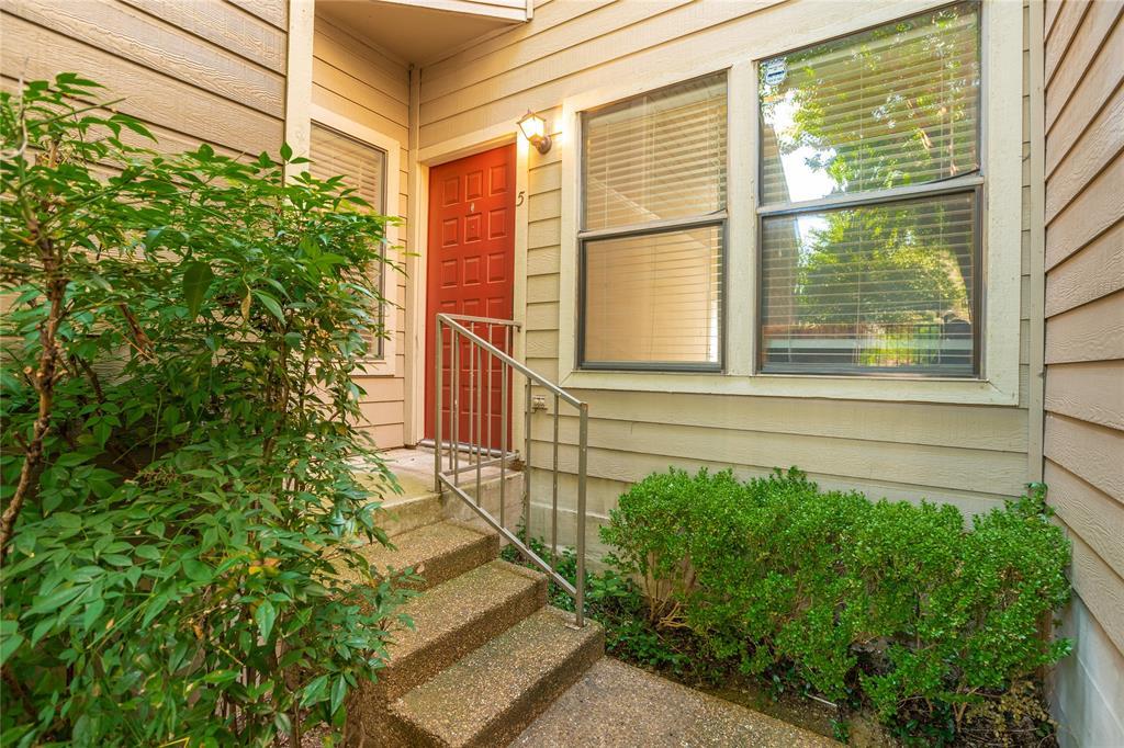 5616 Preston Oaks  Road, Dallas, Texas 75254 - acquisto real estate best real estate company in frisco texas real estate showings