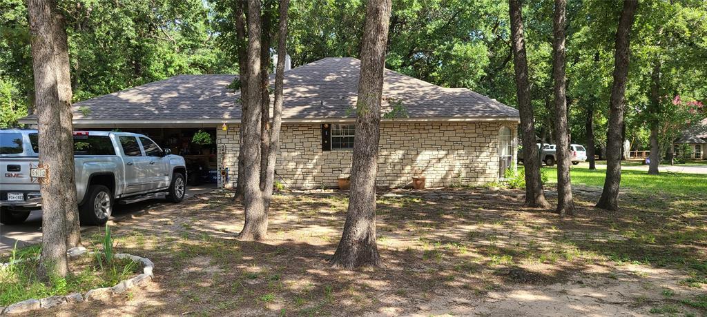 6912 Stewarts Oaks  Court, Granbury, Texas 76049 - Acquisto Real Estate best mckinney realtor hannah ewing stonebridge ranch expert
