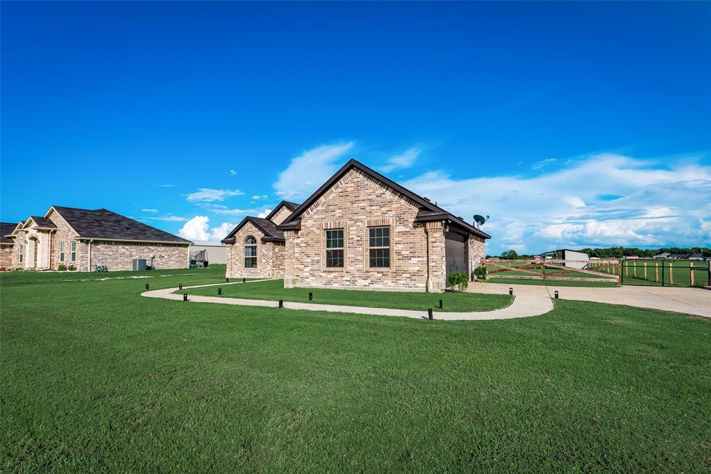 26034 Fm 429  Terrell, Texas 75161 - acquisto real estate best prosper realtor susan cancemi windfarms realtor