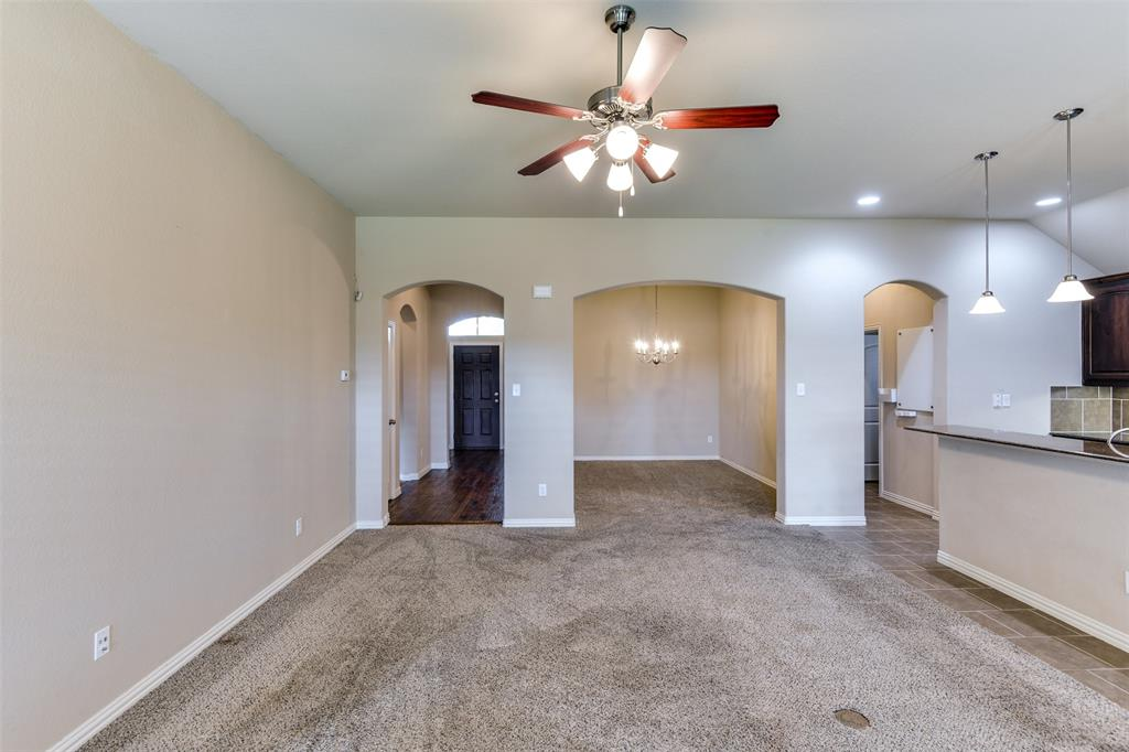 152 Horseshoe  Bend, Waxahachie, Texas 75165 - acquisto real estate best the colony realtor linda miller the bridges real estate