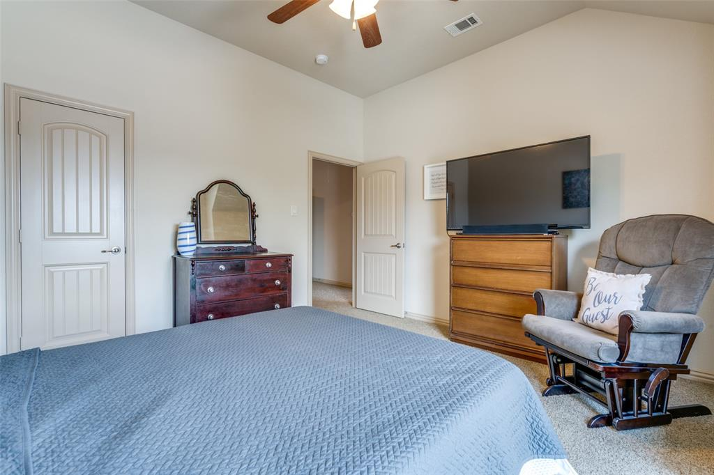 6808 San Fernando  Drive, Fort Worth, Texas 76131 - acquisto real estate best looking realtor in america shana acquisto