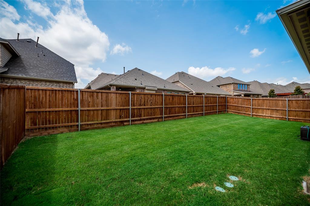 2448 Mare  Road, Carrollton, Texas 75010 - acquisto real estate best looking realtor in america shana acquisto