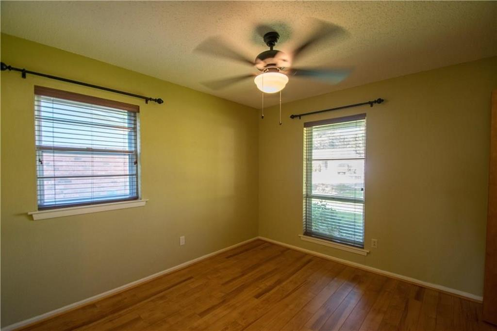 1111 Johnson  Street, Benbrook, Texas 76126 - acquisto real estate best real estate company to work for