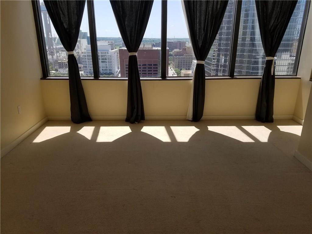 1200 Main  Street, Dallas, Texas 75202 - acquisto real estate best listing agent in the nation shana acquisto estate realtor
