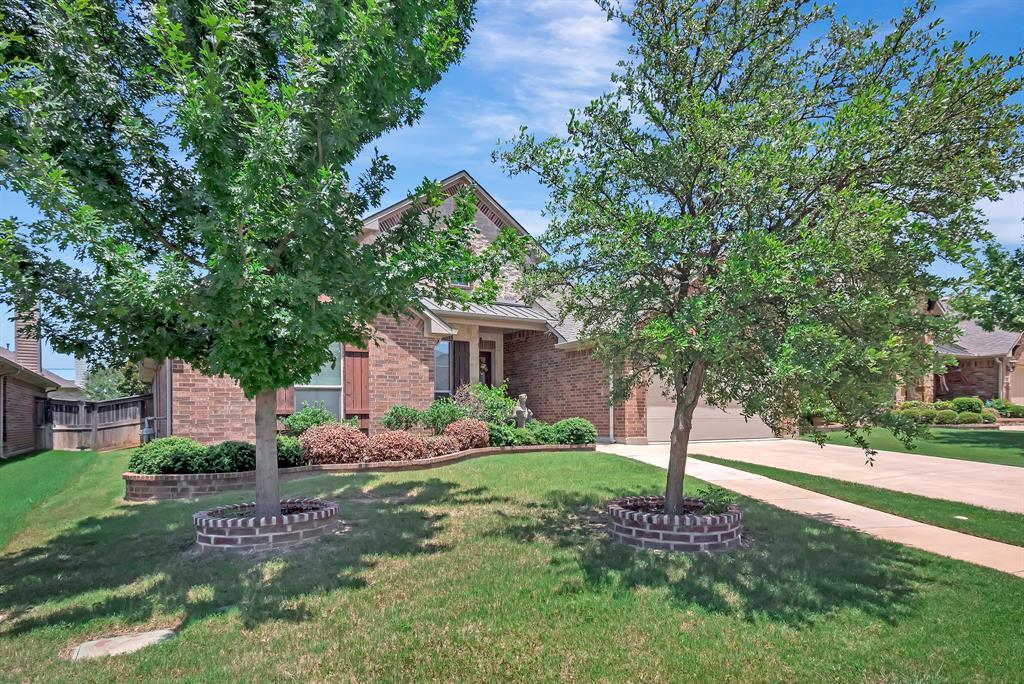 2725 Los Gatos  Lane, Fort Worth, Texas 76131 - acquisto real estate best allen realtor kim miller hunters creek expert