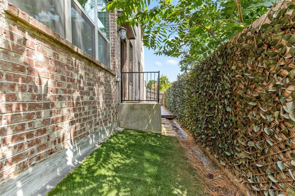 7208 Nirvana  Circle, North Richland Hills, Texas 76182 - acquisto real estate smartest realtor in america shana acquisto