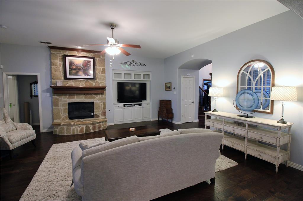 7109 New Bury  Court, Rowlett, Texas 75089 - acquisto real estate best listing agent in the nation shana acquisto estate realtor