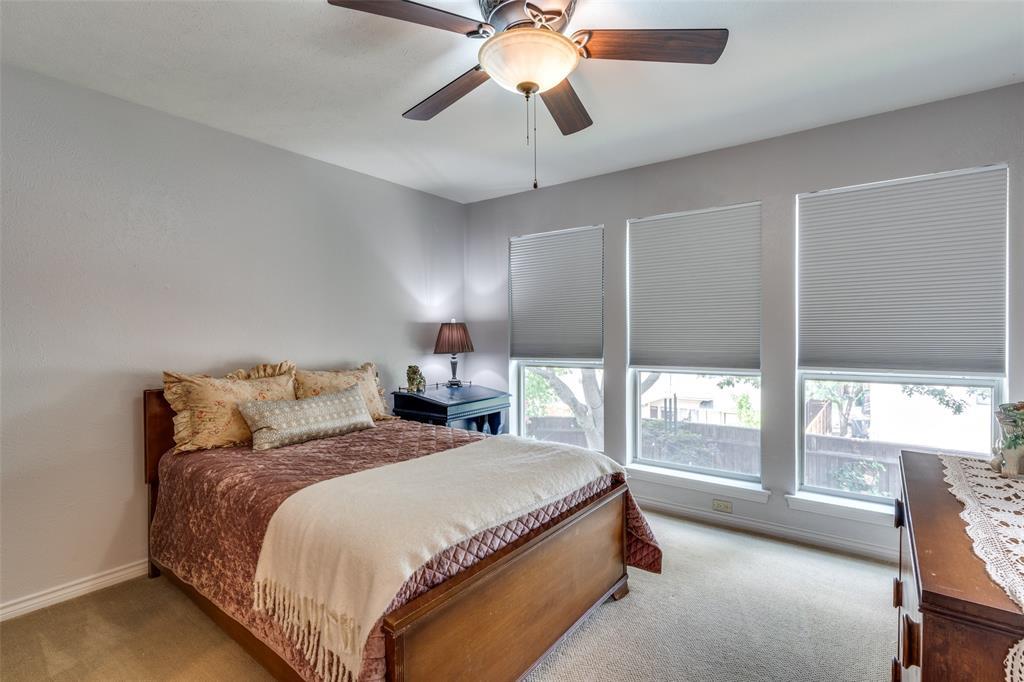 5743 Buffridge  Trail, Dallas, Texas 75252 - acquisto real estate best realtor dfw jody daley liberty high school realtor