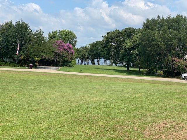 TBD Panorama  Circle, Pottsboro, Texas 75076 - acquisto real estate best flower mound realtor jody daley lake highalands agent of the year