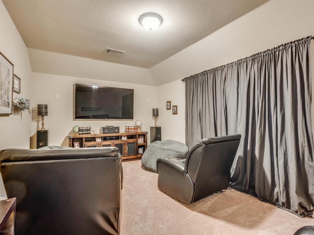 5700 Coventry  Drive, Prosper, Texas 75078 - acquisto real estate best looking realtor in america shana acquisto
