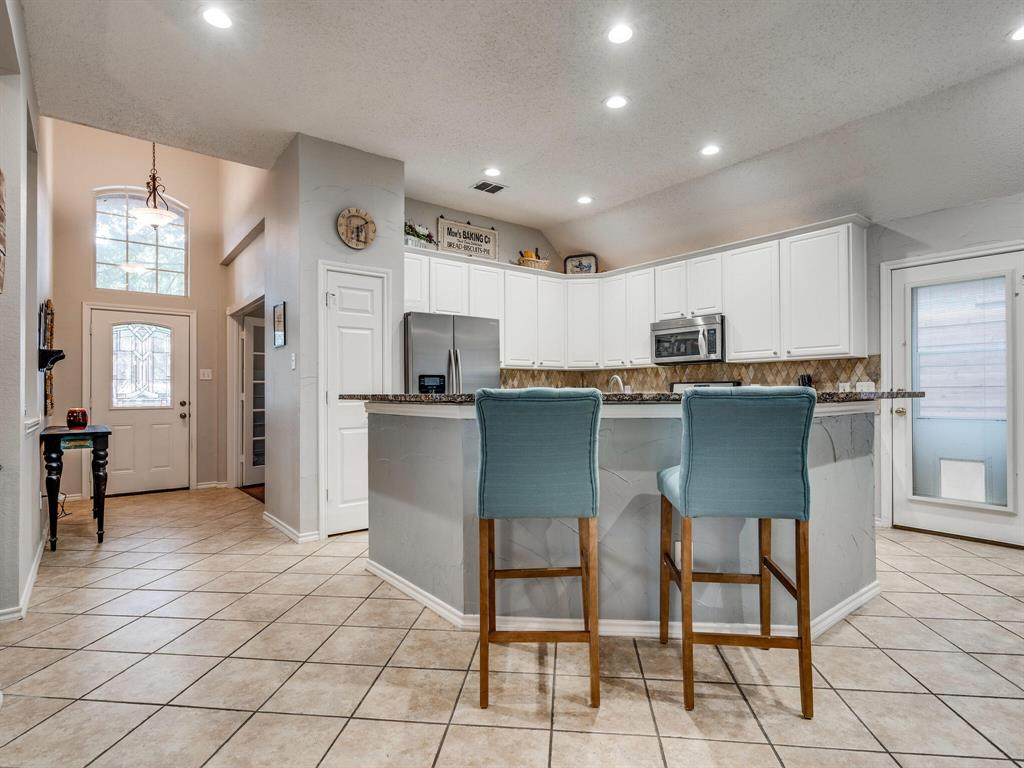 1854 Crosshaven  Drive, Lewisville, Texas 75077 - acquisto real estate best listing listing agent in texas shana acquisto rich person realtor