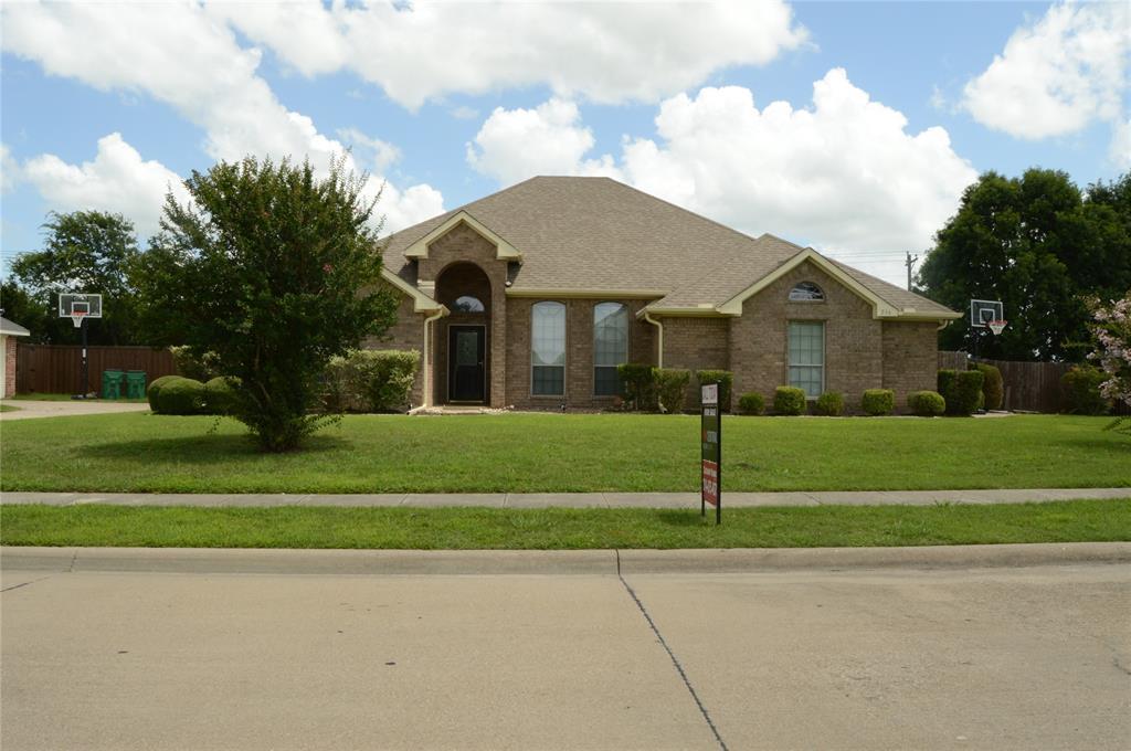 234 Countryview  Lane, Crandall, Texas 75114 - acquisto real estate best prosper realtor susan cancemi windfarms realtor