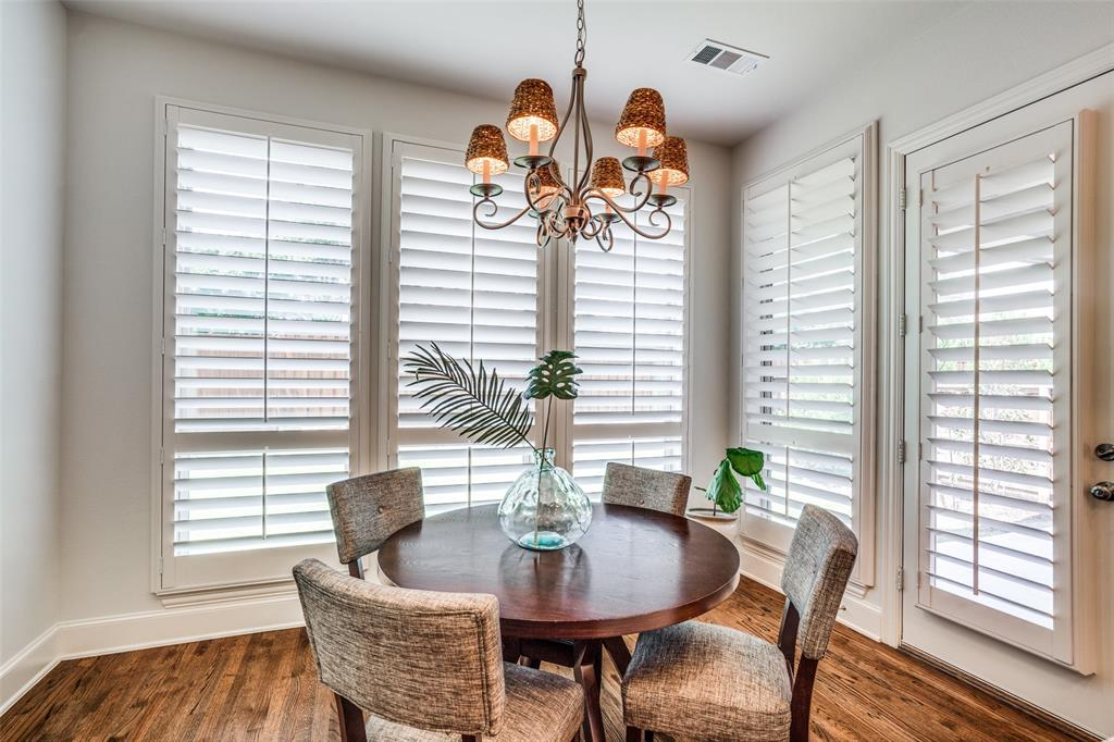 3316 Jacks Bank  The Colony, Texas 75056 - acquisto real estate best photos for luxury listings amy gasperini quick sale real estate