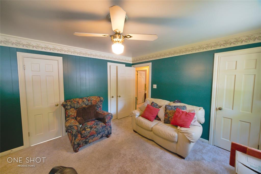 307 Hillcrest  Avenue, Eastland, Texas 76448 - acquisto real estate best frisco real estate agent amy gasperini panther creek realtor