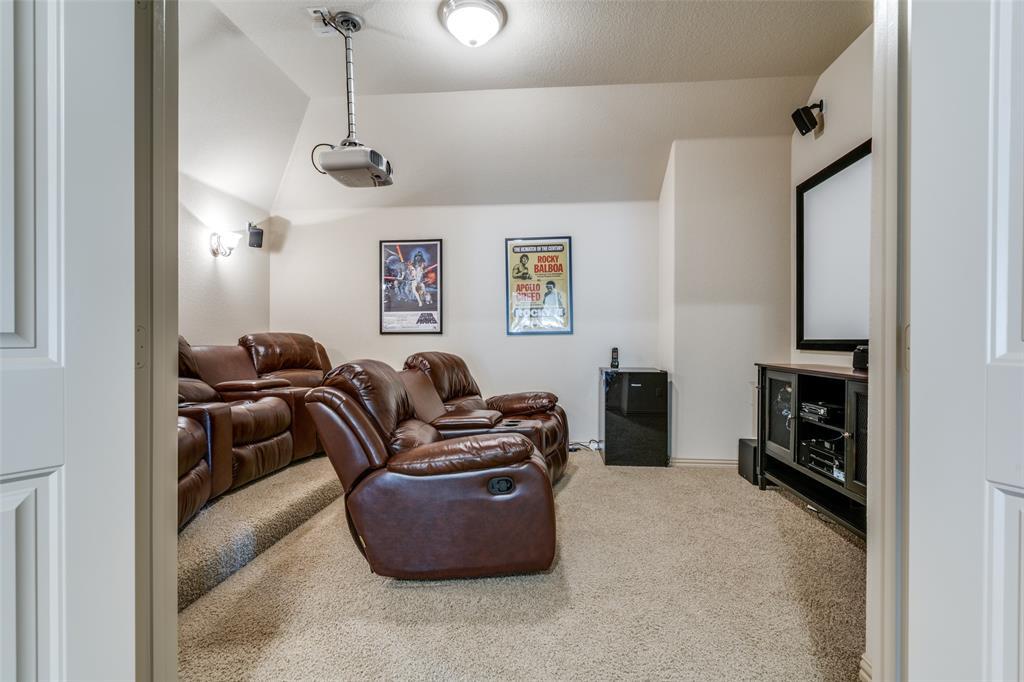 6808 San Fernando  Drive, Fort Worth, Texas 76131 - acquisto real estate best listing photos hannah ewing mckinney real estate expert