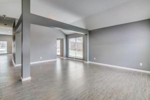 1302 Ryan  Drive, Mesquite, Texas 75149 - acquisto real estate best allen realtor kim miller hunters creek expert
