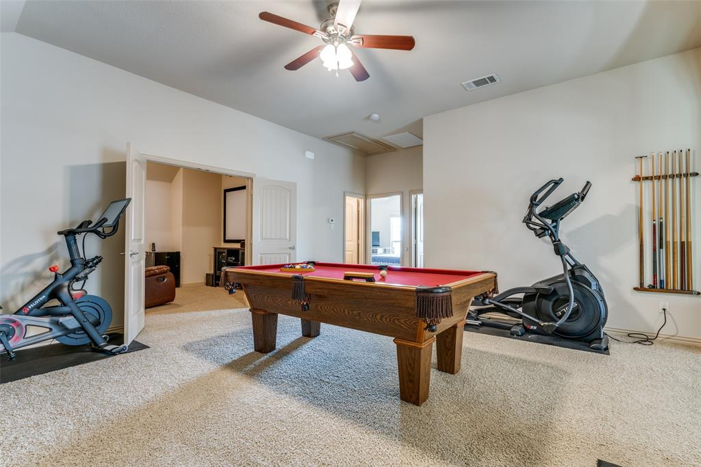 6808 San Fernando  Drive, Fort Worth, Texas 76131 - acquisto real estate best photo company frisco 3d listings