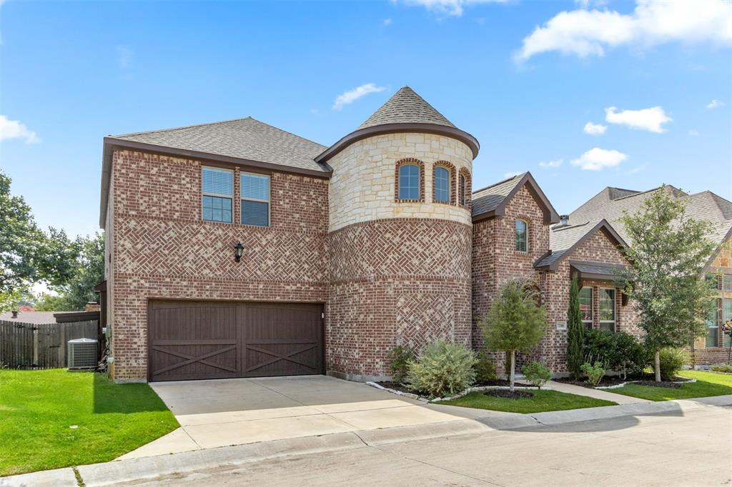 7208 Nirvana  Circle, North Richland Hills, Texas 76182 - Acquisto Real Estate best mckinney realtor hannah ewing stonebridge ranch expert