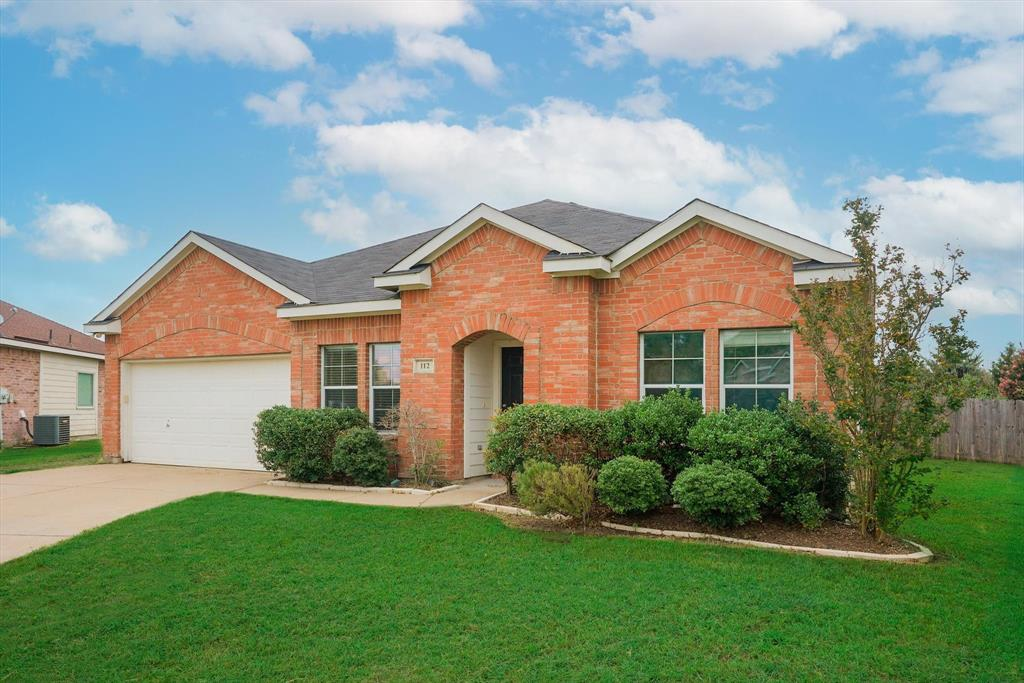 112 Jennie Marie  Circle, Ferris, Texas 75125 - Acquisto Real Estate best mckinney realtor hannah ewing stonebridge ranch expert