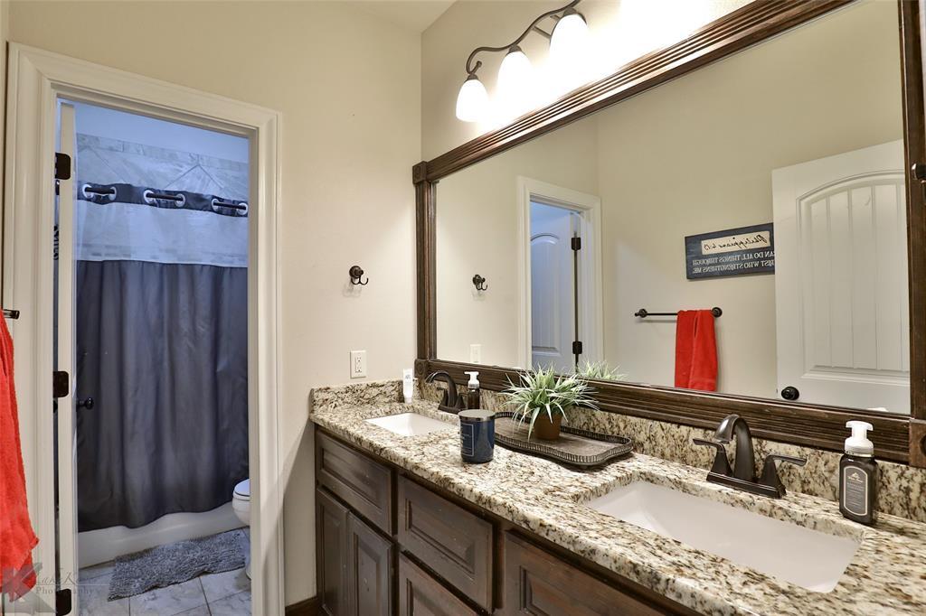 110 Lindley  Court, Tuscola, Texas 79562 - acquisto real estate best negotiating realtor linda miller declutter realtor
