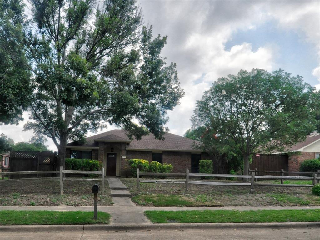 1340 Minter  Road, Plano, Texas 75023 - Acquisto Real Estate best plano realtor mike Shepherd home owners association expert