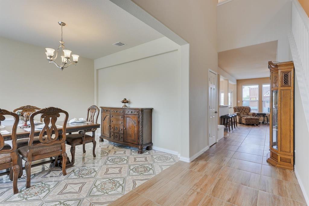 4821 Lemon Grove  Drive, Fort Worth, Texas 76135 - acquisto real estate best prosper realtor susan cancemi windfarms realtor