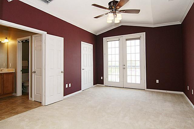 2014 Azure Pointe  Richardson, Texas 75080 - acquisto real estate best highland park realtor amy gasperini fast real estate service