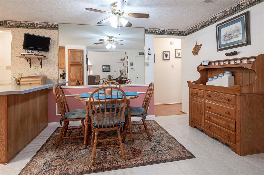 6809 Brookdale  Drive, Watauga, Texas 76148 - acquisto real estate best celina realtor logan lawrence best dressed realtor