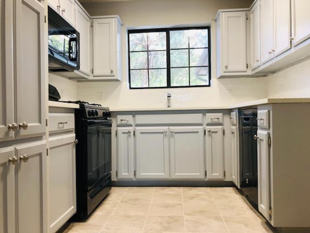 611 Shore  Drive, Lake Dallas, Texas 75065 - acquisto real estate best allen realtor kim miller hunters creek expert