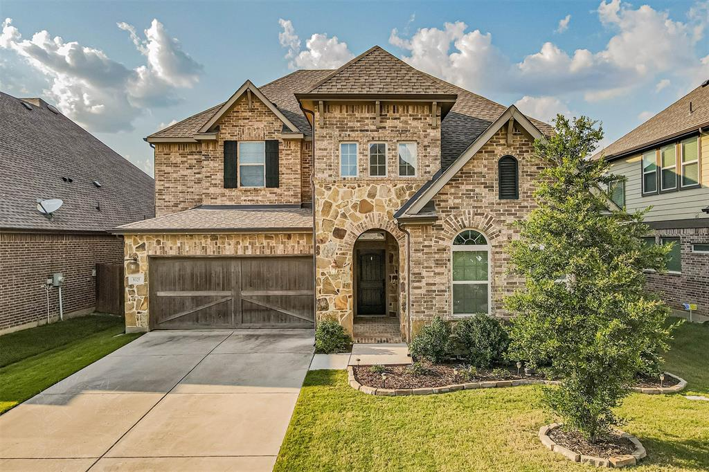 8325 Sandhill Crane  Drive, Fort Worth, Texas 76118 - Acquisto Real Estate best plano realtor mike Shepherd home owners association expert