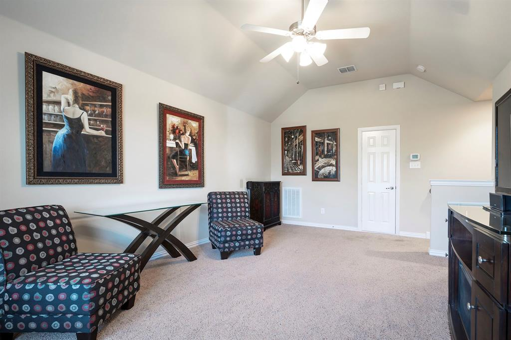 12356 Langley Hill  Drive, Fort Worth, Texas 76244 - acquisto real estate best park cities realtor kim miller best staging agent