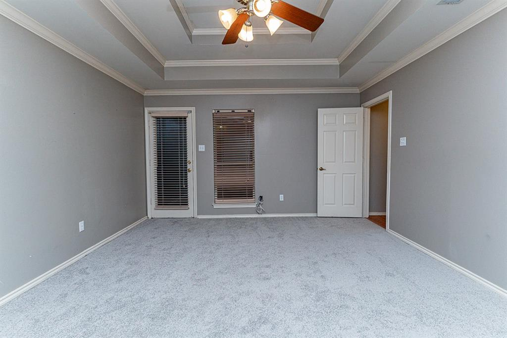 6710 Landover Hills  Lane, Arlington, Texas 76017 - acquisto real estate best realtor dallas texas linda miller agent for cultural buyers