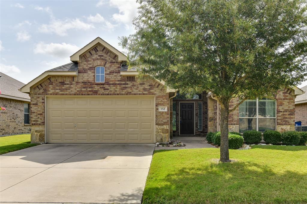 152 Horseshoe  Bend, Waxahachie, Texas 75165 - Acquisto Real Estate best mckinney realtor hannah ewing stonebridge ranch expert