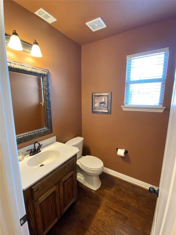 4108 Oak Hill  Court, McKinney, Texas 75071 - acquisto real estate best listing listing agent in texas shana acquisto rich person realtor
