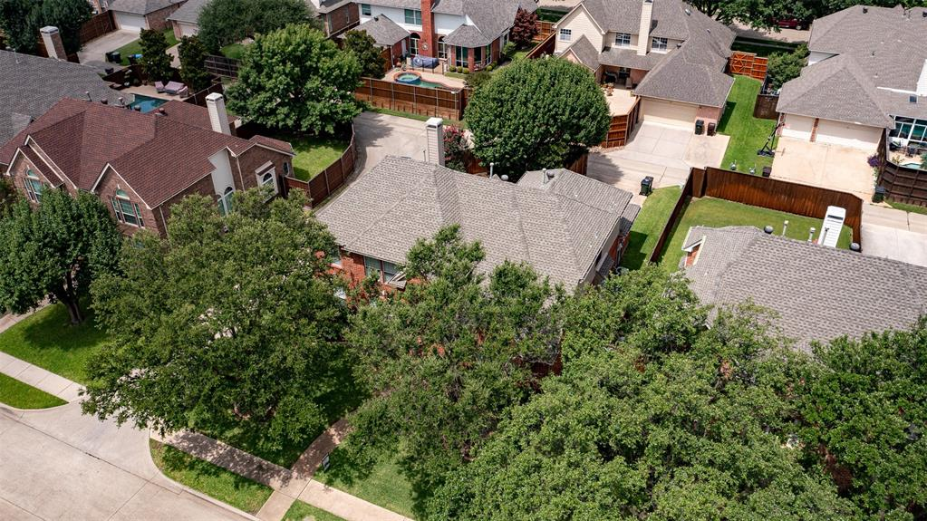3617 Branchwood  Drive, Plano, Texas 75093 - acquisto real estate best real estate idx dilusso marketing mike acquisto
