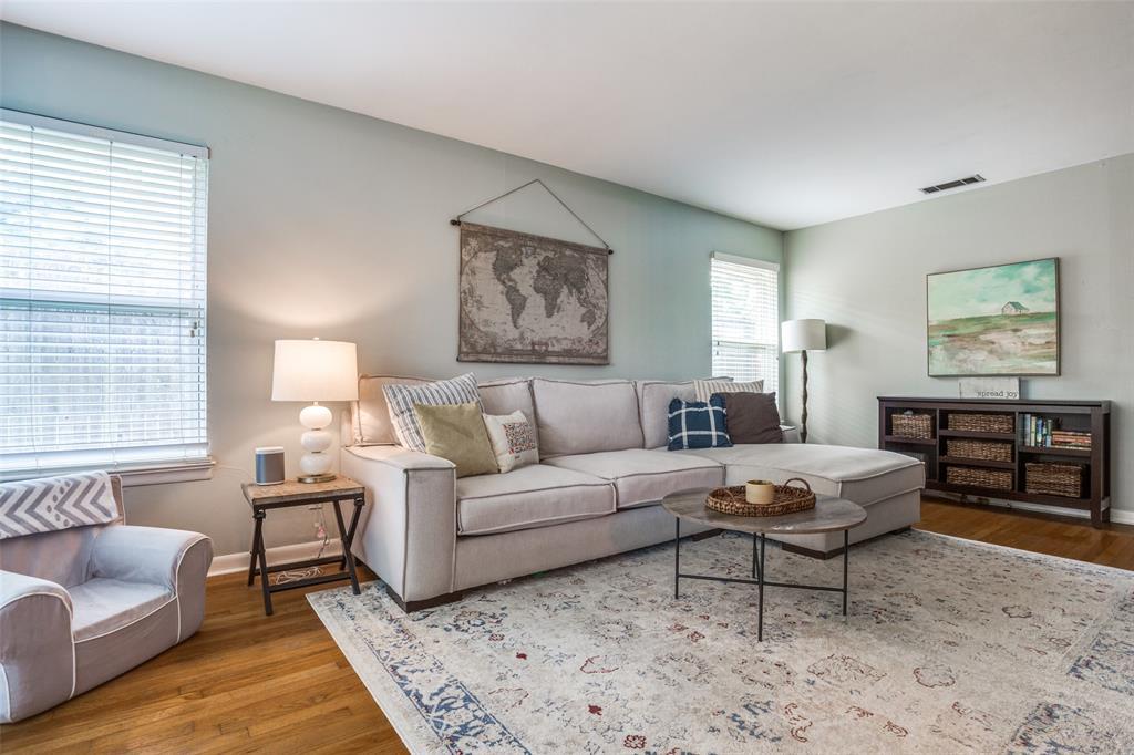 624 Northill  Drive, Richardson, Texas 75080 - acquisto real estate best luxury buyers agent in texas shana acquisto inheritance realtor