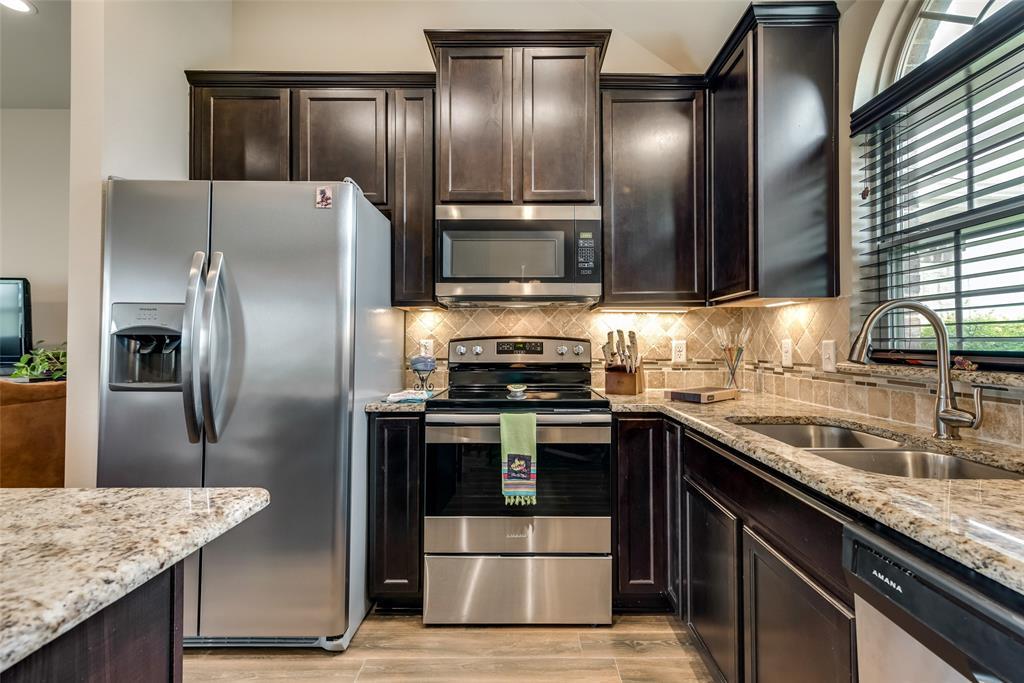 25970 Fm 429  Terrell, Texas 75161 - acquisto real estate best listing listing agent in texas shana acquisto rich person realtor