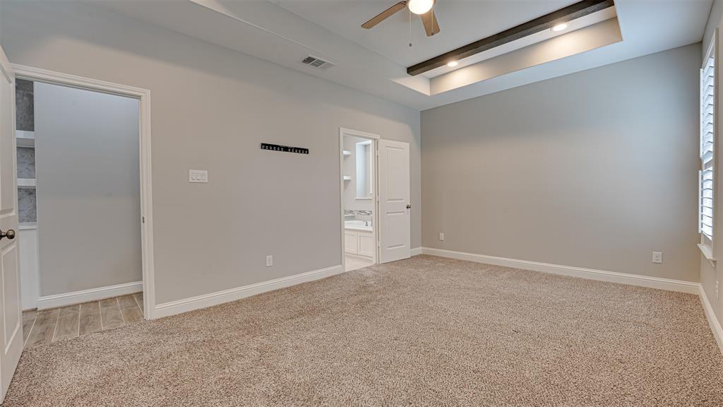 8206 Chesham  Drive, Rowlett, Texas 75088 - acquisto real estate best realtor dfw jody daley liberty high school realtor