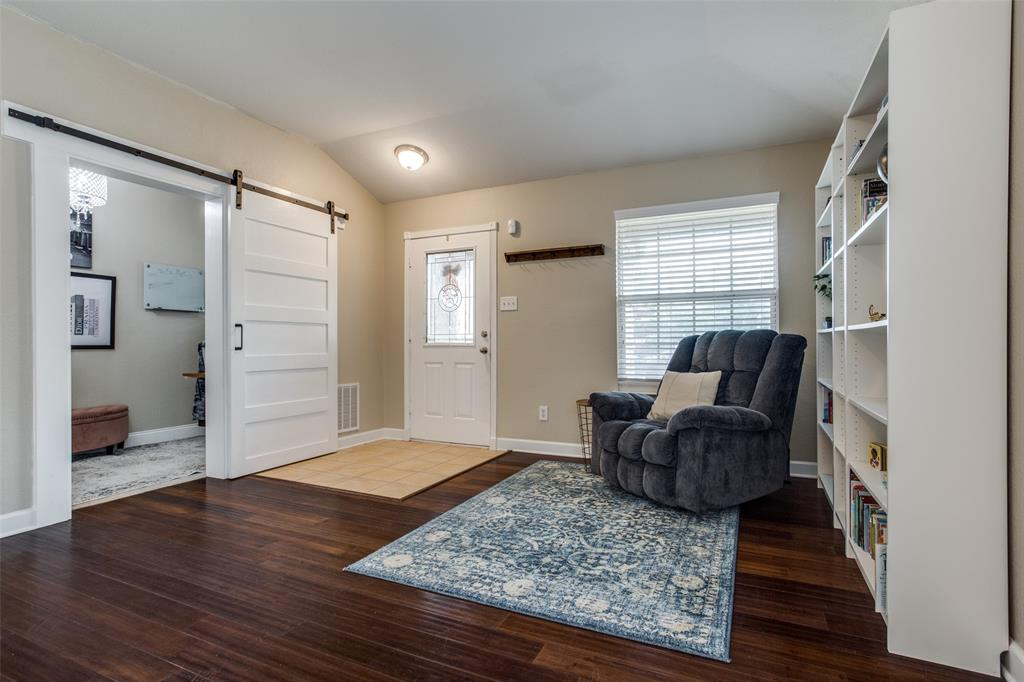 2716 Calmwater  Drive, Little Elm, Texas 75068 - acquisto real estate best allen realtor kim miller hunters creek expert